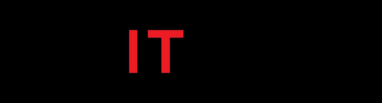 Logo bitconf